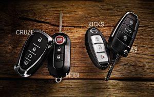 cahveiro-cabofrio-chave-codificada